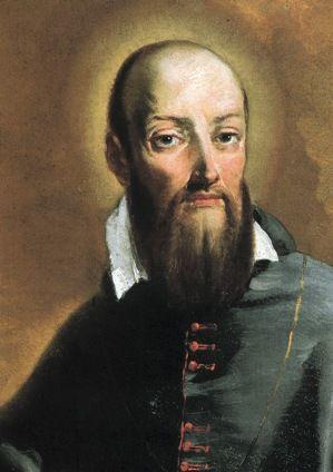 Frančišek Saleški